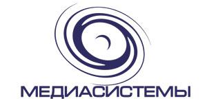 mediasystem логотип