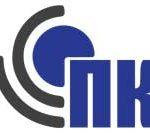 pk-kapella логотип